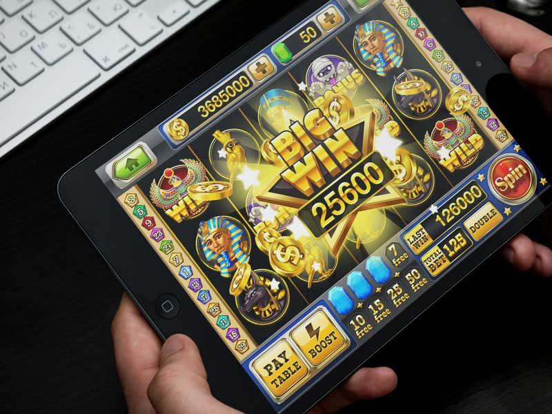официальный сайт азино 777 во что лучше играть